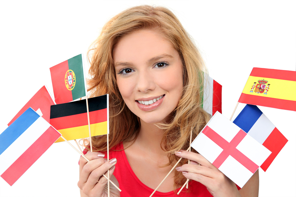 How to Become a Foreign Exchange Student and What to Expect