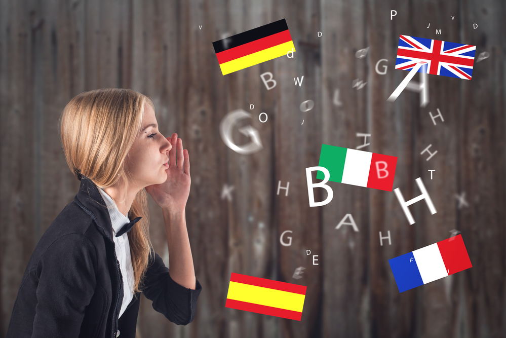 Becoming a Foreign Exchange Student | The Ultimate Guide