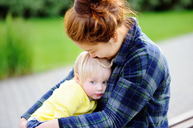Au Pair | The Ultimate Guide