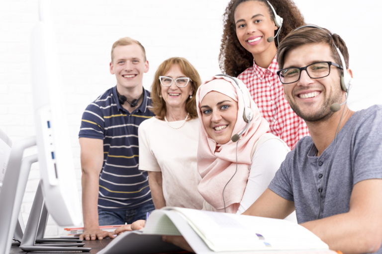 Foreign Exchange Students – What is Involved?